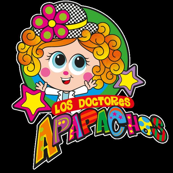 Doctores Apapachos